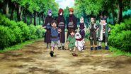 Naruto-shippden-episode-dub-436-0476 42258375422 o