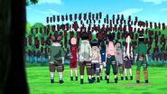 Naruto-shippden-episode-dub-439-0366 28461246568 o
