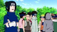 Naruto-shippden-episode-dub-439-0981 28461241408 o