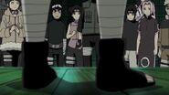 Naruto-shippden-episode-dub-440-0635 28461227868 o