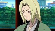 Naruto-shippden-episode-dub-441-0048 28561156248 o