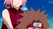 Naruto-shippuden-episode-407-578 39210222235 o