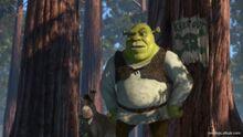 Shrek-2001-ScreenShot-05.jpg