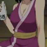Momiji (Tanzaku)