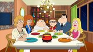 Stan Francine Connie Ted 0312