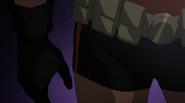 Teen Titans the Judas Contract (1031)