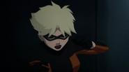 Teen Titans the Judas Contract (1124)