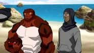 Young.Justice.S03E07 0117