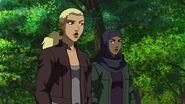 Young.justice.s03e04 0322