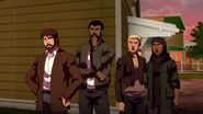 Young.justice.s03e05 0577