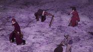 Boruto Naruto Next Generations Episode 65 0641