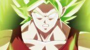Dragon Ball Super Episode 114 0159