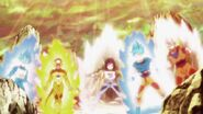 Dragon Ball Super Episode 121 0873