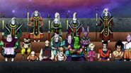 Dragon Ball Super Episode 130 0738
