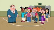 Family Guy Season 19 Episode 6 0048