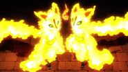 Fire Force Episode 14 0573
