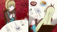 Food Wars! Shokugeki no Soma Season 3 Episode 18 0606