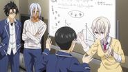 Food Wars Shokugeki no Soma Season 4 Episode 1 0175