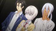 Food Wars Shokugeki no Soma Season 4 Episode 4 0689