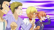 Food Wars Shokugeki no Soma Season 4 Episode 8 0027