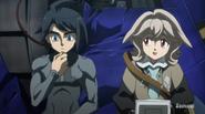 Gundam-2nd-season-episode-1310880 39210367475 o