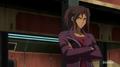 Gundam-2nd-season-episode-1320885 39397449424 o