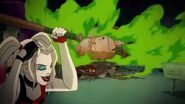 Harley Quinn Episode 1 0981