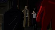 Justice-league-dark-156 42187071184 o
