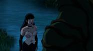 Justice-league-dark-505 42905405171 o