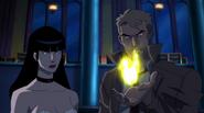 Justice-league-dark-640 29033135898 o