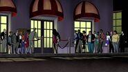 Justice-league-s02e07---maid-of-honor-1-0523 42825099451 o