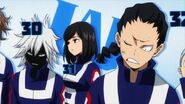 My Hero Academia 2nd Season Episode 03 0945