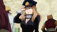 My Hero Academia Season 3 Episode 18 1091
