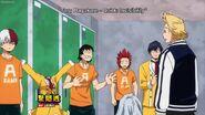 My Hero Academia Season 4 Episode 23 0286