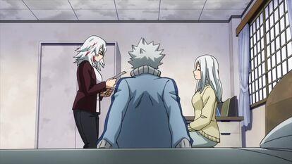 My Hero Academia Season 4 Episode 25 0049