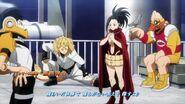 My Hero Academia Season 5 Episode 1 0273