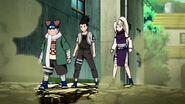 Naruto-shippden-episode-435dub-0054 42239485312 o