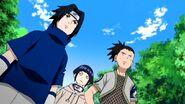Naruto-shippden-episode-dub-438-1001 42286487642 o