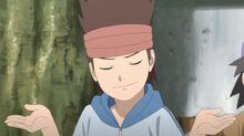 Naruto Shippuuden Episode 494 0292.jpg