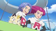Pokémon Journeys The Series Episode 3 0659
