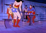 The-legendary-super-powers-show-s1e01b-the-bride-of-darkseid-part-two-0414 42710434464 o