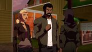Young.justice.s03e05 0624