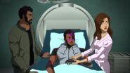 Young Justice Season 3 Episode 20 0101