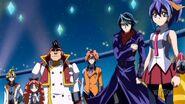Yu-gi-oh-arc-v-episode-50-1079 42724144171 o