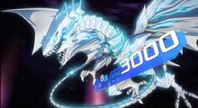 Alternative dragon.PNG