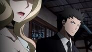 Assassination Classroom Episode 4 0213