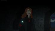 Avengers-assemble-season-4-episode-1710121 28246604819 o
