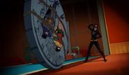 Batman v TwoFace (212)