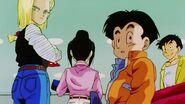 Dragon-ball-kai-2014-episode-67-0626 27914995557 o