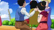 Dragon Ball Super Screenshot 0314-0